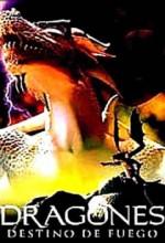 Dragones : Destino De Fuego