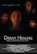 Dream Healing
