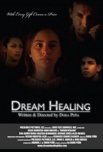 Dream Healing (2009) afişi