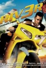 Driv3r (2004) afişi