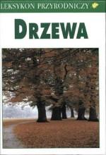 Drzewa (1996) afişi