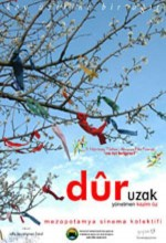 Dûr (2005) afişi