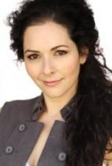Dahlia Waingort profil resmi