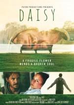 Daisy (2016) afişi