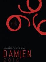 Damien Sezon 1