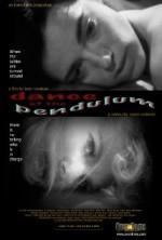 Dance of the Pendulum (1995) afişi