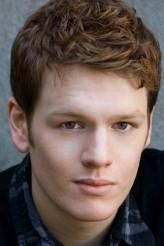 Daniel Rindress-Kay profil resmi