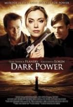 Karanlık Güç