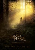 Das Kalte Herz (2016) afişi