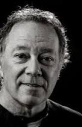 David Graziano