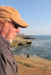 David Hogan profil resmi