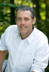 David Semel profil resmi