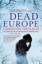 Ölü Avrupa