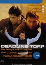 Deadline Torp