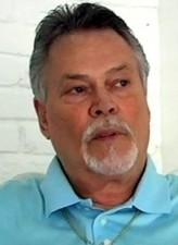 Del 'Sonny' West profil resmi
