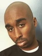 Demetrius Shipp Jr.