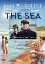 Deniz (2013) afişi