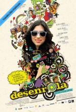 Desenrola (2011) afişi