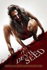 Devil Seed (2012) afişi