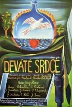 Deváté srdce (1979) afişi