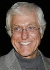 Dick Van Dyke profil resmi