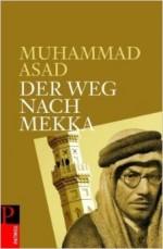 Die Reise des Muhammad Asad (2008) afişi