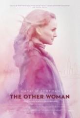 Diğer Kadın (2009) afişi