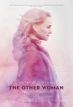 Diğer Kadın