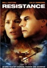 Direniş (ı) (2003) afişi