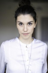 Édith Côté-Demers