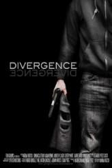 Divergence (2012) afişi