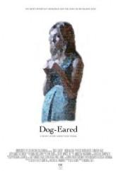 Dog-Eared (2012) afişi