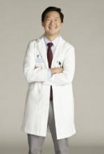Doktor Ken