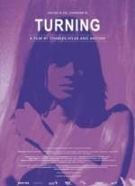 Dönüş (2012) afişi