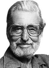 Dr. Seuss profil resmi
