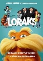 Loraks