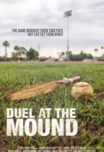 Duel at the Mound (2014) afişi