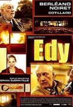Edy (2005) afişi