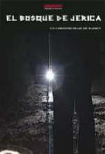 El Bosque De Jerica (2007) afişi