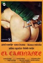 El Caminante (1979) afişi