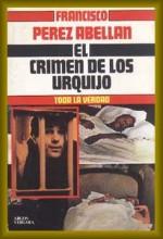 El Crimen De Los Marqueses De Urquijo (2009) afişi
