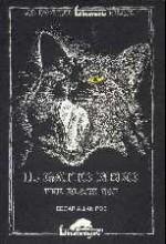 El Gato Negro (1990) afişi