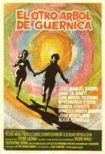 El Otro árbol De Guernica (1969) afişi
