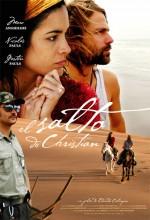 El Salto De Christian (2007) afişi