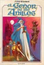 El Señor De Los Anillos Según Lars Von Trier (2005) afişi