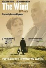 El Viento/ The Wild (2005) afişi