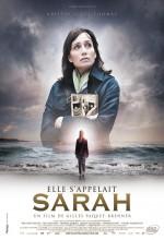 Sarah'ın Anahtarı