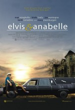 Elvis ve Anabelle