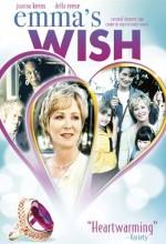 Emma's Wish (1997) afişi