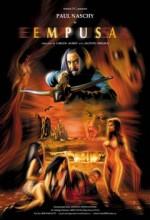 Empusa (2008) afişi